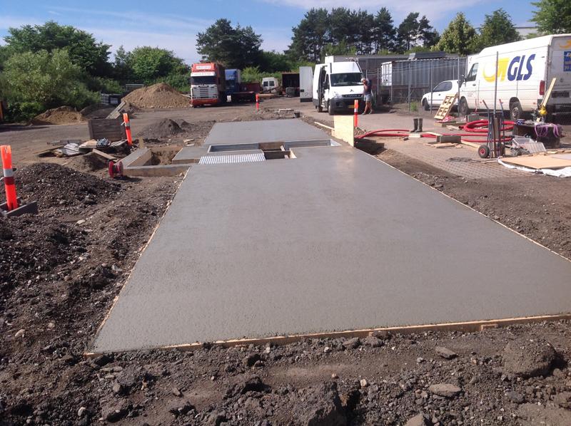 beton11