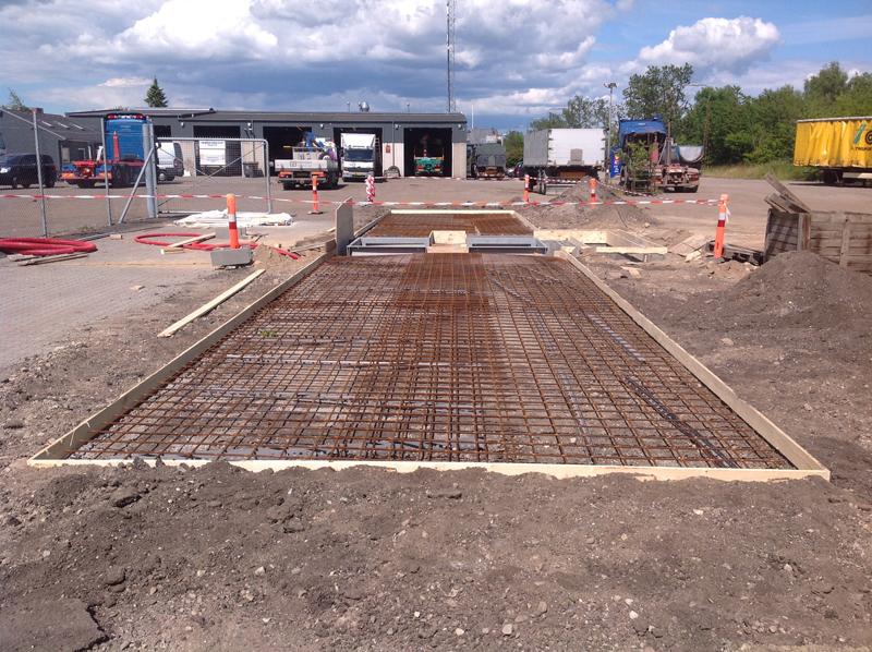 beton7